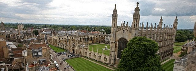 CAMBRIDGE_1973131i